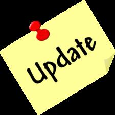update-500x500